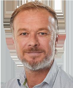 Olaf Nehls