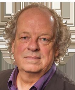 Thomas Schönert