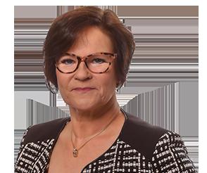 Carola Wagner