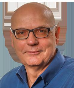 Michael Wallkötter